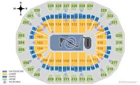 Justin Timberlake Tickets Justin Timberlake Concert