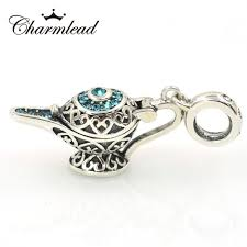 Charmlead Official Store - Amazing prodcuts with exclusive ...