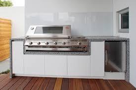 Kitchen Cabinet Doors Melbourne Outdoor Kitchens Melbourne