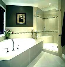 hotel bathroom decor hotel bathroom decor bath decor coastal bathroom decor hotel bathroom decor spa bath