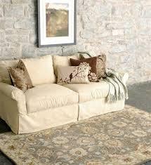 layla grace caesar charcoal hand tufted wool rug