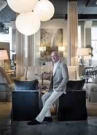 david lee furniture. Plain Lee Richard Tubb On David Lee Furniture O