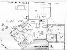 1818 best plans maisons idées images on pinterest house floor North West Facing House Plans j'ai trouvé ce plan sur ce site que je trouve pas mal et qui north west facing house plans as per vastu