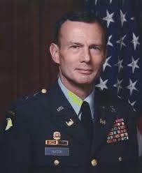 Henry J. Hatch - Wikipedia