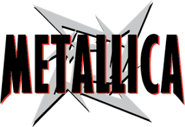 Metallica Logo Vector (.EPS) Free Download