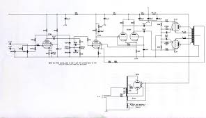 schematics Wiring Diagram For A Power Supply To A Ampeg Ba 108 Wiring Diagram For A Power Supply To A Ampeg Ba 108 #22
