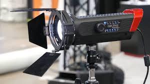 Monoblock Lights Aputure Announces Three New Lights Including A 300watt