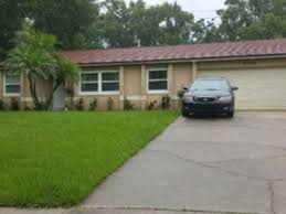 lawn maintenance orlando. Exellent Orlando Lawn Mowing In Orlando 32810 Cut By Arocho Landscaping  Work  Completed In Maintenance Orlando