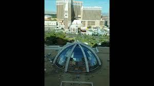 Mirage 2 Bedroom Hospitality Suite Mirage Las Vegas Hospitality Suite Youtube