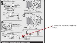 how to wire a 3 way dimmer switch diagrams gooddy org 3-Way Dimmer Switch Wiring Diagram at How To Wire A 3 Way Dimmer Switch Diagrams