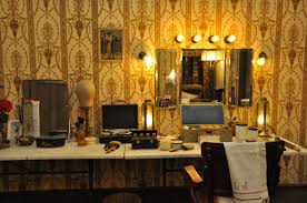Theatre Dressing Room Design Related Image Dressing Room Decor Magic In The Moonlight