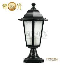 lamp post outdoor excellent lamp with outdoor lamp post lamp post outdoor clock