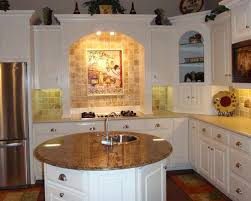 tuscan kitchen design photos. traditional kitchen idea in other tuscan design photos