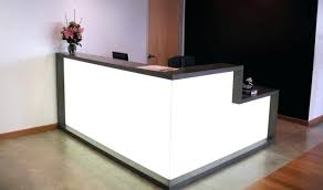 office counter designs. Office Furniture Reception Desk Counter Front Design Intended For Modern House Designs I