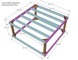 Decks    Framing and building a deck in addition How to Build a Deck  Post Holes and Framing additionally Dream Deck Plans   Family Handyman further Skirts  Installing Horizontal Skirt Supports   DIY Deck Plans additionally A free deck plan with illustrations and deck picture further How Far Can a Deck Joist Span    Fine Homebuilding also Installing Joist Cap   DIY Deck Plans together with OUR PLANS MULTIPLIED  Deck Continued together with Custom Deck and Porch Builder Lexington Ky Deck Plans furthermore  further Draw a plan for your deck. on deck beam plans
