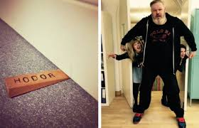 21 hold the door meme pictures so we will never forget the man and legend