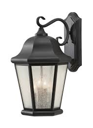 outdoor lantern lighting. loading zoom outdoor lantern lighting