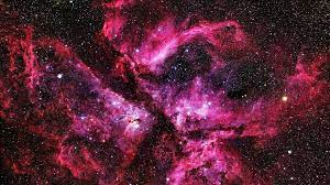 Pink Galaxy Wallpapers - Top Free Pink ...