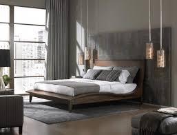 Bedroom Design Inspiration  DgmagnetscomInspiration Room Design