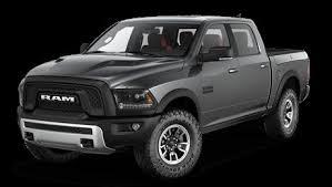 dodge trucks 2015 rebel. Fine Trucks Buy 2015 DODGE RAM 1500 REBEL 4X4 For Dodge Trucks Rebel B