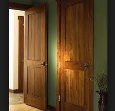 wood interior doors. Interesting Wood Home Modern Rustic Wood Interior Doors 0 Throughout K
