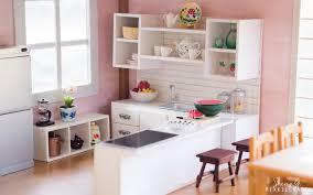 kitchen room. my diy kitchen room by kixkillradio