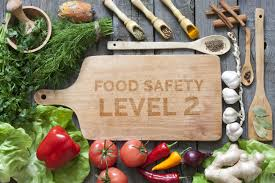 Food Safety Course Answers Food Safety Best Food Hygiene Certificate Course Level 2