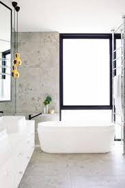 bathroom lighting australia. Bathroom Pendant Lighting Uk Bath Lights Towel Rail Australia Laptoptablets Us Best Modern Bathrooms Home Decor Outdoor Globe Light Over N