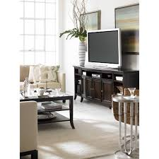 Popular Color Schemes For Living Rooms Popular Color Schemes For Living Rooms Indelinkcom