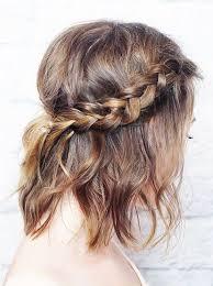 Photo Coiffure De Bapteme Pour Fille Coiffure Cheveux Long