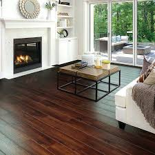 costco roofing golden select laminate flooring reviews ideas and intended for decorations
