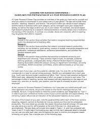 essay plan template sandwich writing essay year career example college college essay plan template sandwich writing essay year career examplebusiness plan essay large size