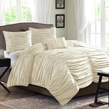 extra long twin duvet sets brand new extra large designer gold mink quilted bed throw bedspread