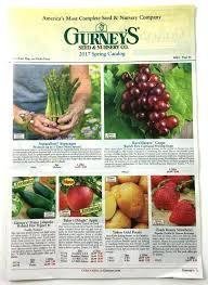 garden seed catalogs. Best Gardening Catalogs Garden Download Plant Seed .