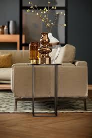 Beck Design Design Sofa Bellice Design By Beck Design Leolux