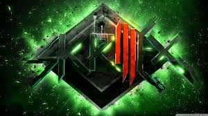skrillex hd desktop wallpaper high definition mobile