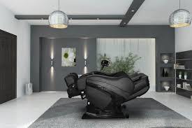hi tech furniture. Contemporary Tech Architecture Fun Hi Tech Furniture  Sensational Ideas In