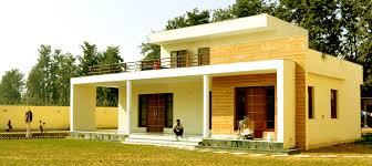 modern home architecture designs india. architecture design modern homes iranews chattarpur farm house south delhi architect magazine india second home single designs n