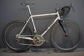 eb15 de rosa sk pininfarina aero road bike dresses with italian