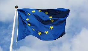 Imagini pentru STEAGUL EUROPEI IMAGINI