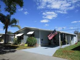 clearwater fl real estate clearwater