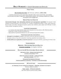 entry level resumes no experience sample resume for medical assistant with no experience oyle