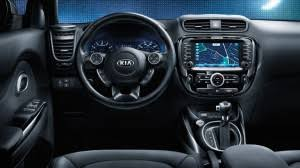 2015 kia soul interior.  2015 Guess Who Was Named The 1 Car For Citydwellers  Kia Soul Interior With 2015 Kia Soul Interior U
