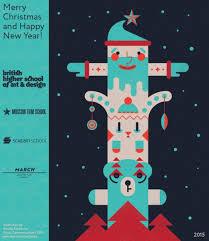 БВШД Британская Высшая Школа Дизайна Здесь  Британская высшая школа дизайна поздравляет вас с наступающим Новым годом