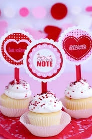 These valentine party games are the perfect way to add a little fun to any valentines day party! Love Note Valentine Party Ideas By Love The Day