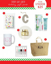 Posted in Every Day CheerTags: Christmas,Gifts