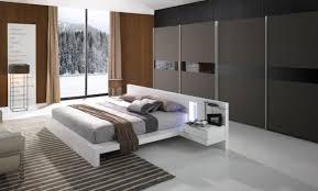 lacquer bedroom furniture. brilliant bedroom more views intended lacquer bedroom furniture