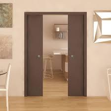 glass pocket doors. full size of lowes pocket door hardware antique kit bathroom glass doors