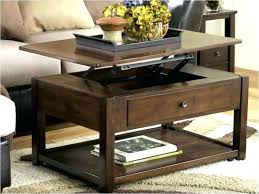 pop up coffee table coffee table with pop up top turner lift top coffee table black lift top coffee table pop up coffee table to dining table