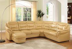 Discount Furniture line